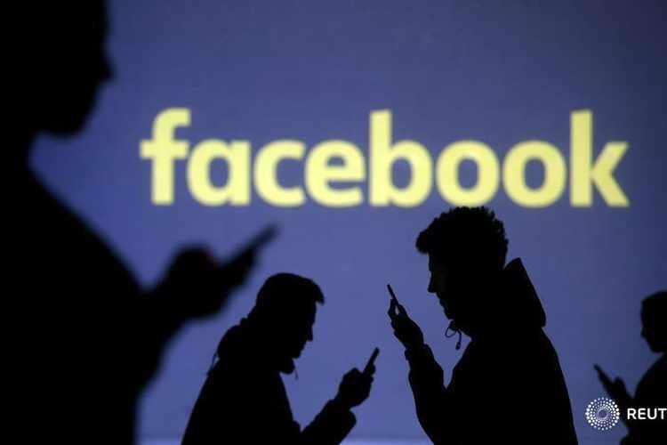 فيسبوك تسعى لعدم تطبيق قانون أوروبي للخصوصية على 1.5 مليار مستخدم