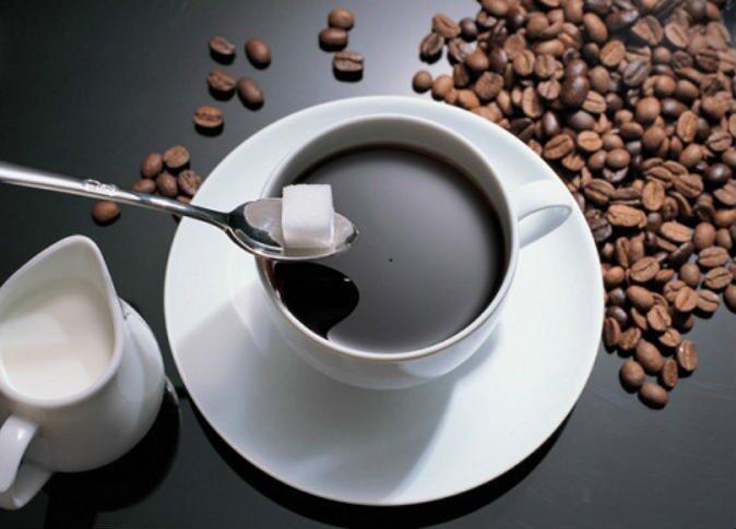 """""""القهوة"""" لعلاج داء السكري!"""