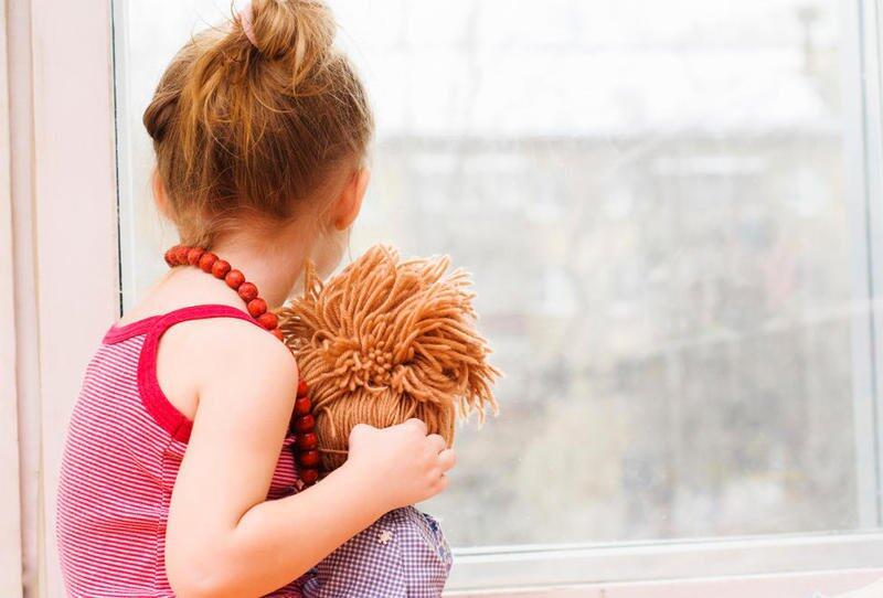 دمية طفلتك تحدد ذكاءها.. كيف؟