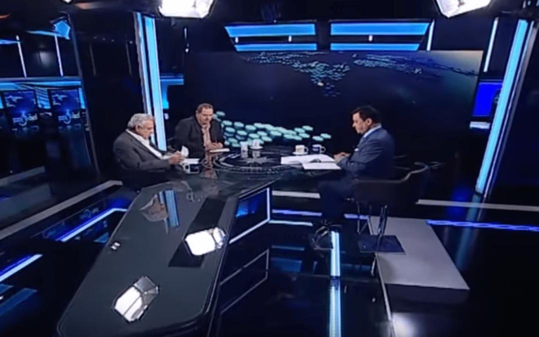لعبة الأمم | هل لبنان مقبل على كارثة الافلاس