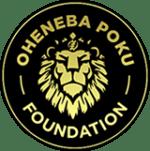 oheneba-logo