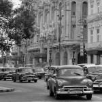 7カ国目 キューバ