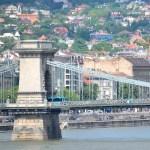 24ヵ国目 ハンガリー