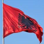 42ヵ国目 アルバニア