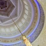 シェイク・ザイード・グランドモスクの行き方【アブダビのモスク】