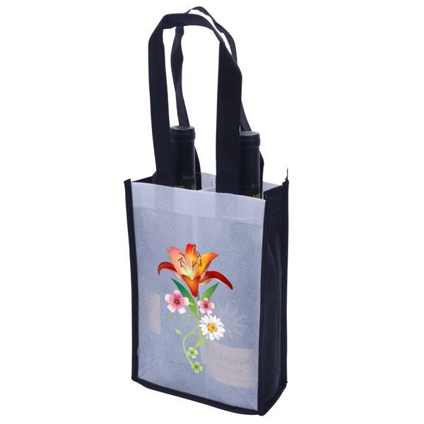 2-bottle-black-and-white-wine-bag