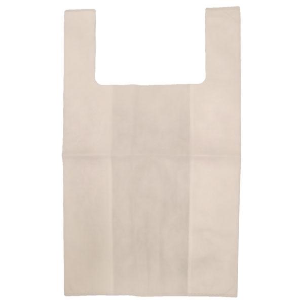 Blank-T-Shirt-Bag