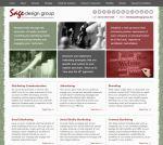 Sage Design Group