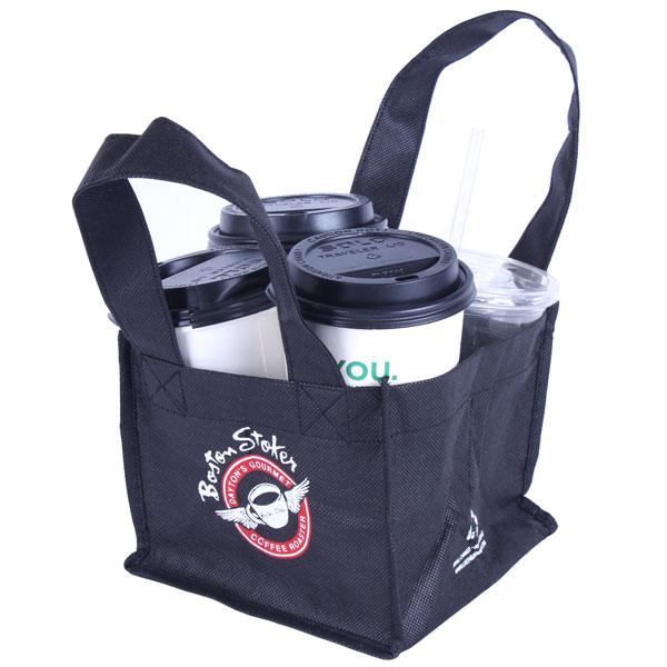 Coffee-to-Go-bag