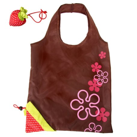 Surprise-Bag--Strawberry