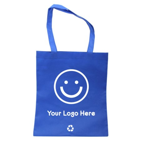 VALUE-TOTE-BLUE