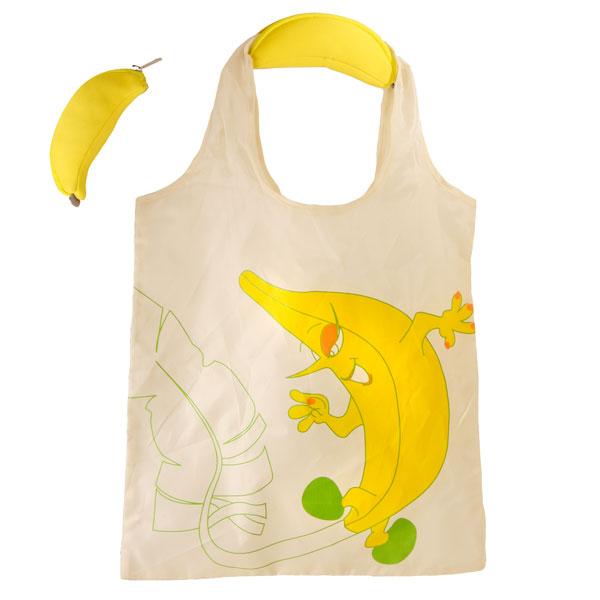 banana-surprise-bag