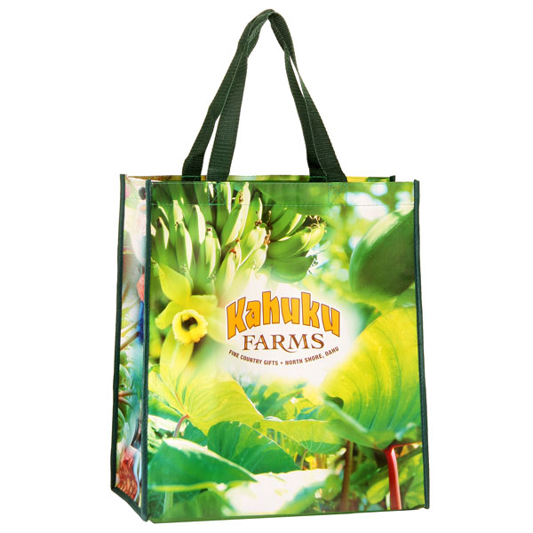 full-color-jumbo-grocery-bag-2