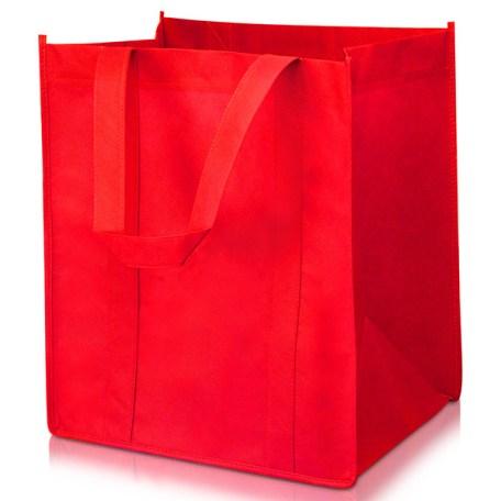 jumbo-shopping-red