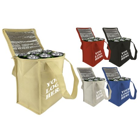 medium-insulated-bag-colors