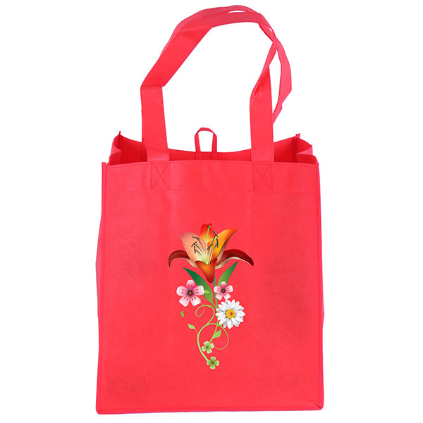 standard-grocery-bag-red
