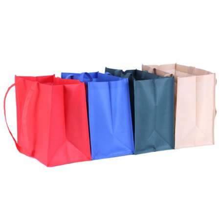 standard-promotional-bag-colors