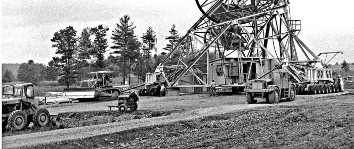85-2 construction image