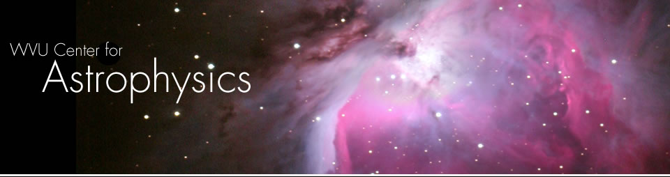 WVU_Astro_banner