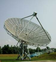 40ft1_nrao