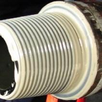 Drill pipe