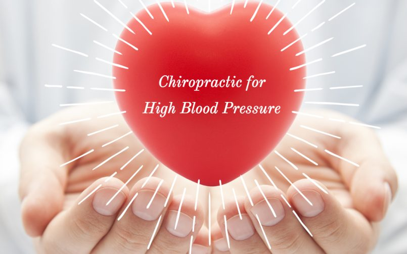 chiropractic green bay wisconsin lifestyle chiropractic