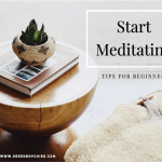 meditation lifestyle chiropractic green bay wi
