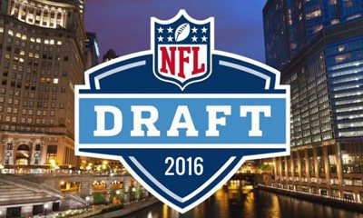 NFL-Draft-WR-Rookies