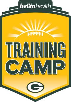160617-training-camp-logo