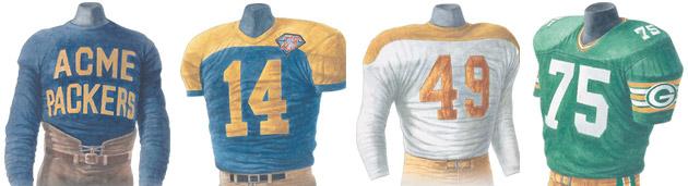 2014-uniforms-600