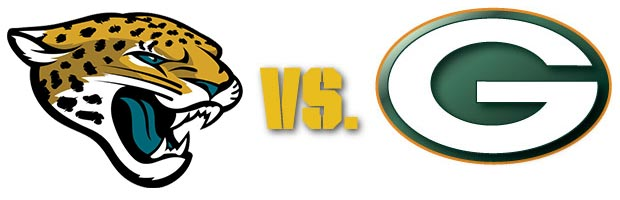 jaguars_vs_packers