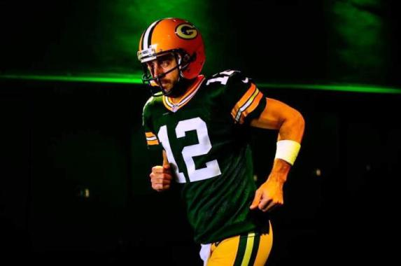 rodgers-tunnel