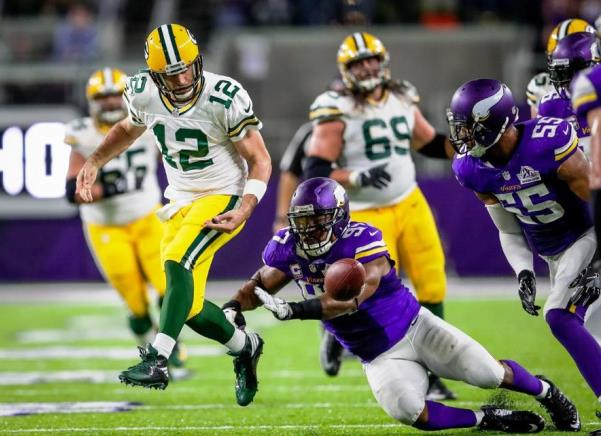 temp160918-packers-vikings-3-siegle-10-nfl_mezz_1280_1024