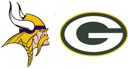 vikings-vs-packers-logos-large