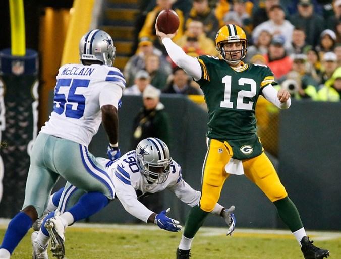 12-Packers-Aaron-Rodgers.jpg