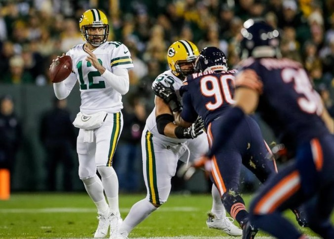 temp161020-packers-bears-2-siegle-21-nfl_mezz_1280_1024