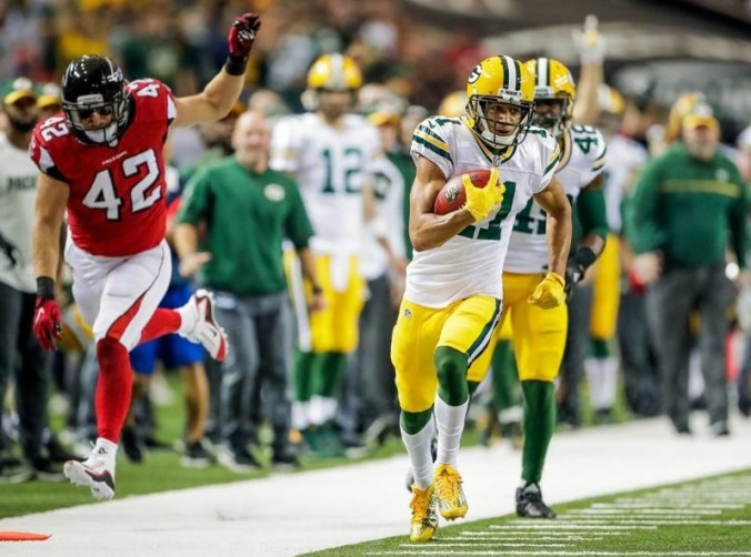 attemp161030-packers-falcons-2-siegle-71-nfl_mezz_1280_1024