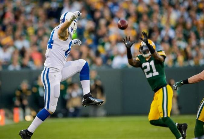temp161106-packers-colts-2-siegle-26-nfl_mezz_1280_1024