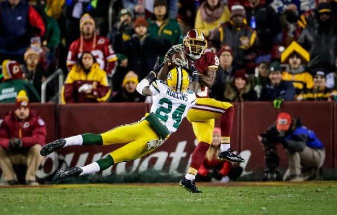 temp161120-packers-redskins-3-siegle-23-nfl_mezz_1280_1024