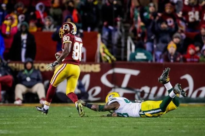 temp161120-packers-redskins-3-siegle-58-nfl_mezz_1280_1024