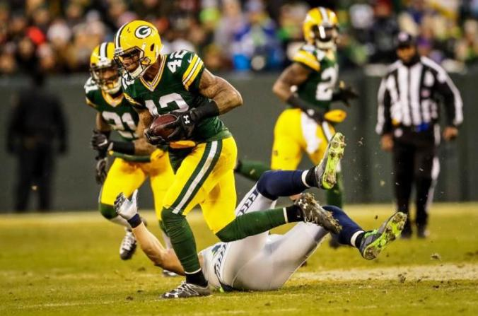 temp161211-packers-seahawks-3-siegle-11-nfl_mezz_1280_1024