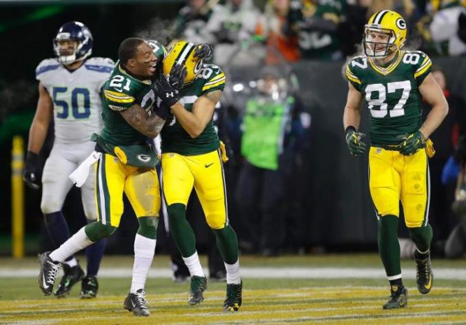 temp161211-packers-seahawks-4-siegle-051-nfl_mezz_1280_1024