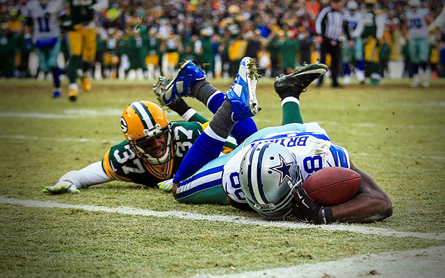 dez-catch-or-not