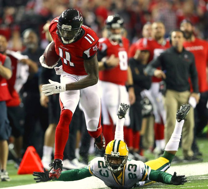 falcons-44-21-packers-nfc