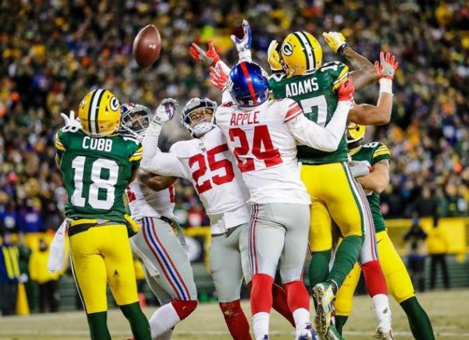 temp170108-packers-giants-3-siegle-55-nfl_mezz_1280_1024
