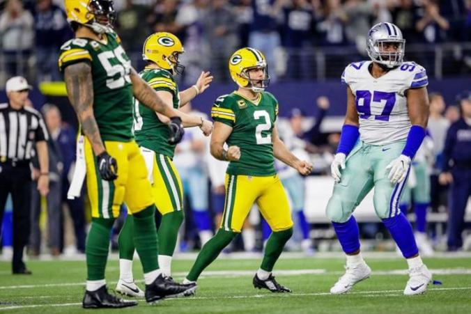 temp170115-packers-cowboys-3-siegle-104-nfl_mezz_1280_1024