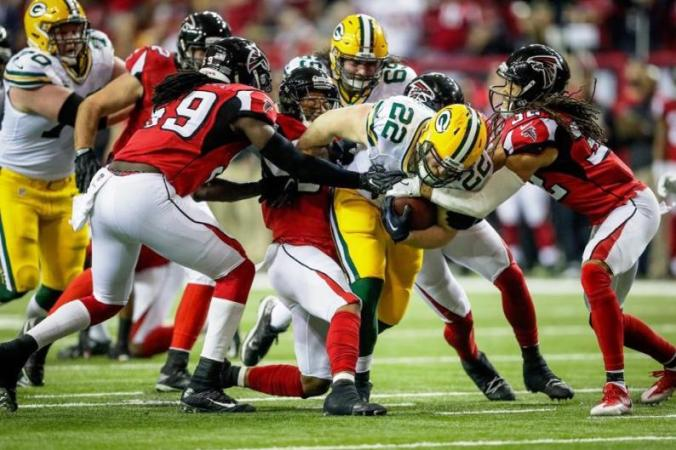 temp170122-packers-falcons-2-siegle-67-nfl_mezz_1280_1024