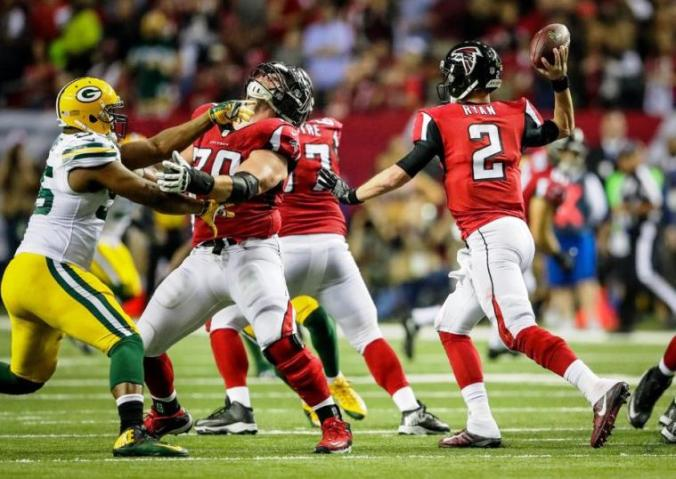 temp170122-packers-falcons-2-siegle-84-nfl_mezz_1280_1024