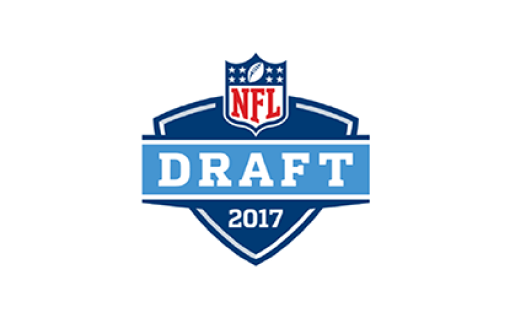 nfl-draft-full