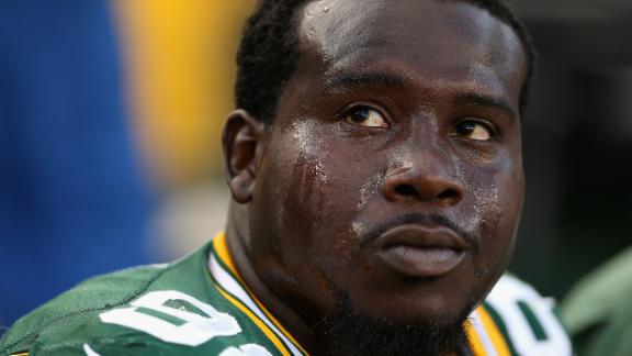 dm_150204_nfl_Packers_Guion_charged_felony_possession